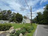 517 Neiffer Road - Photo 4