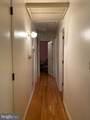 650 Willow Street - Photo 10