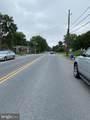 650 Willow Street - Photo 35