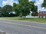 711 Chew Road - Photo 35