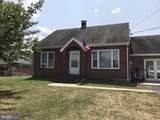 13833 Mercersburg Road - Photo 1