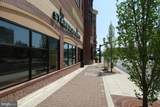 24 Courthouse Square - Photo 26