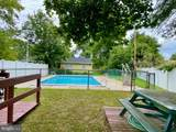4638 Hurford Place - Photo 13