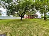 4638 Hurford Place - Photo 16