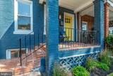236 Cromwell Terrace - Photo 2