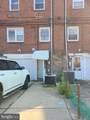835 Disston Street - Photo 10