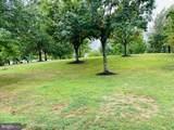 6041 Ivy League Drive - Photo 40