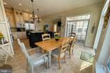38874 Old Lighthouse Road - Photo 19