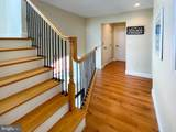 38874 Old Lighthouse Road - Photo 22