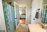 38874 Old Lighthouse Road - Photo 29