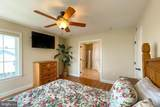 38874 Old Lighthouse Road - Photo 33