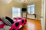 38874 Old Lighthouse Road - Photo 41