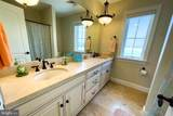 38874 Old Lighthouse Road - Photo 44