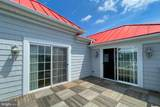 38874 Old Lighthouse Road - Photo 46
