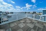 38874 Old Lighthouse Road - Photo 47