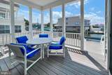 38874 Old Lighthouse Road - Photo 48