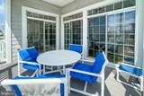 38874 Old Lighthouse Road - Photo 49