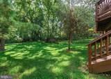 6201 Waving Willow Path - Photo 34