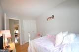 6604 Burlington Place - Photo 18