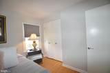 6604 Burlington Place - Photo 26
