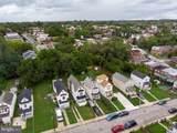 4436 Wrenwood Avenue - Photo 2