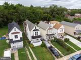 4436 Wrenwood Avenue - Photo 24