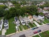 4436 Wrenwood Avenue - Photo 25