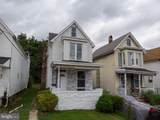 4436 Wrenwood Avenue - Photo 26