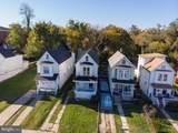 4436 Wrenwood Avenue - Photo 27