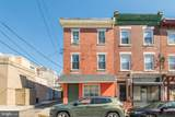 569 20TH Street - Photo 2