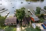732 Lake Path - Photo 52