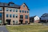 43389 Whitehead Terrace - Photo 60