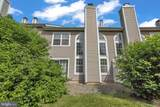 207 Valley Forge Lookout Place - Photo 28