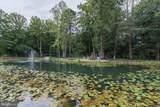 218 Bells Lake Rd. - Photo 49