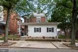 472 Charlotte Street - Photo 3