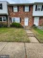 1503 Fort Sumter Court - Photo 1