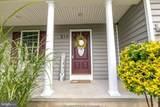 317 Chenowith Drive - Photo 3