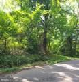 145 Seven Ponds Road - Photo 3