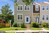 917 Bayridge Terrace - Photo 1