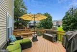 917 Bayridge Terrace - Photo 14