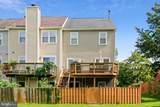 917 Bayridge Terrace - Photo 34
