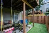 917 Bayridge Terrace - Photo 35