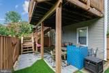 917 Bayridge Terrace - Photo 36