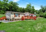 10139 Lindhaven Road - Photo 1