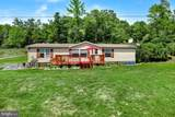 10139 Lindhaven Road - Photo 3