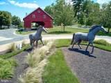 309 Gallant Fox Drive - Photo 43