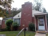8510 Leonard Drive - Photo 1