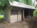 15569 Bald Eagle School Road - Photo 61