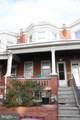 419 Harrison Street - Photo 1