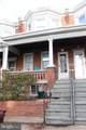 419 Harrison Street - Photo 2